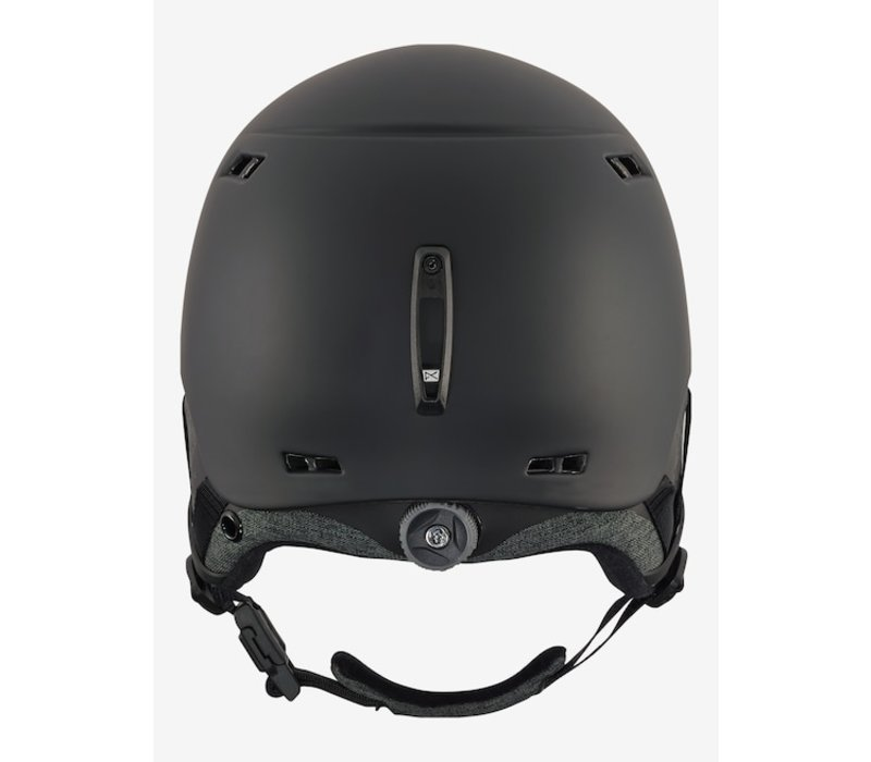 Anon Men's Rodan Moto Helmet