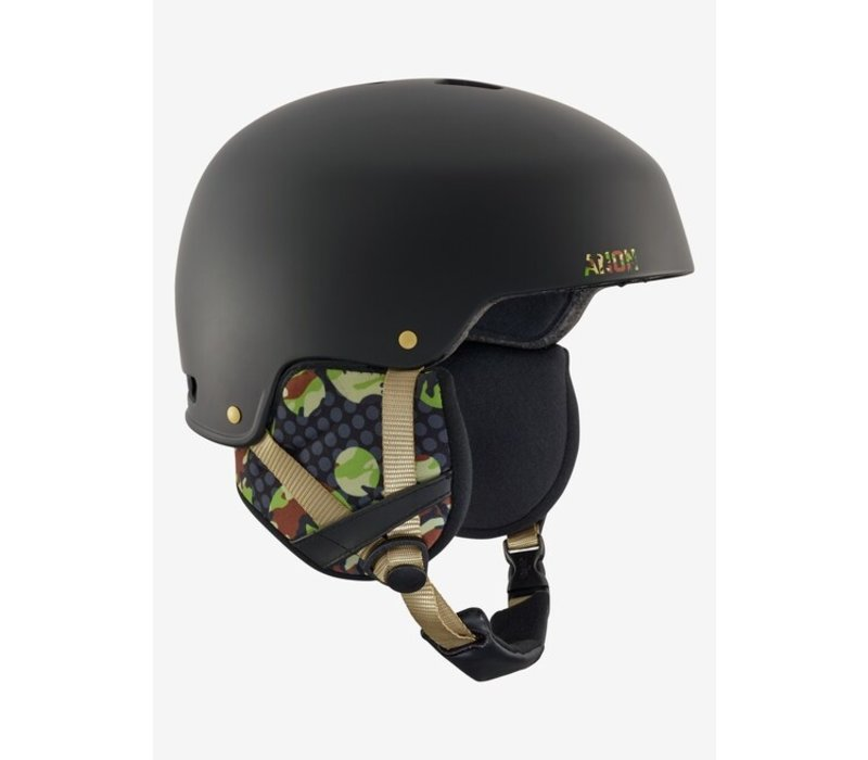 Anon Men's Striker Helmet