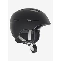 Anon Women's Auburn MIPS Helmet