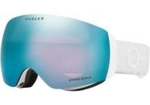OAKLEY OAKLEY Flight Deck™ XM Snow Goggle