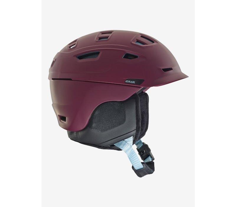 Anon Women's Nova MIPS Helmet