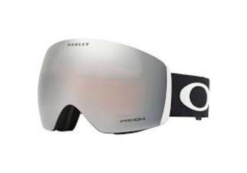 OAKLEY OAKLEY Flight Deck™ Snow Goggle
