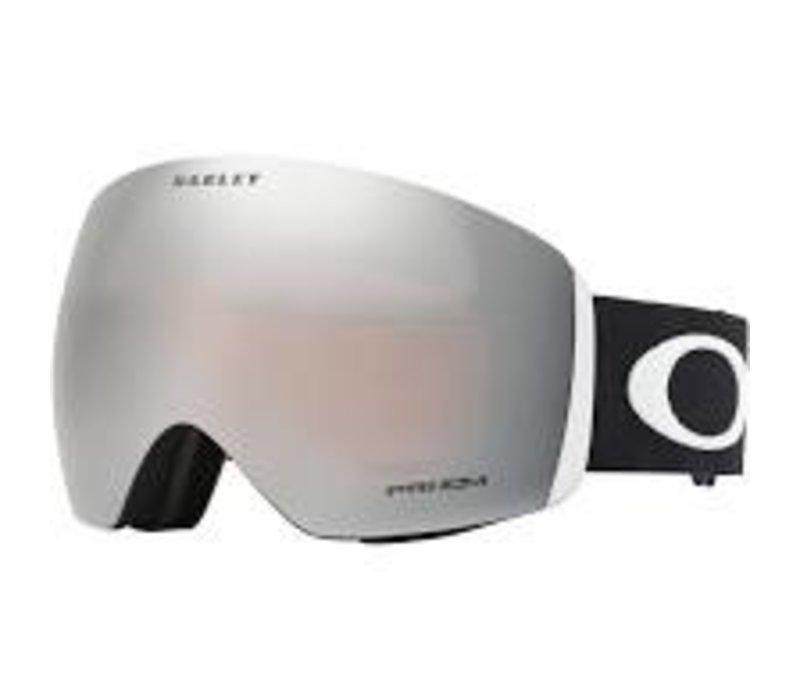 OAKLEY Flight Deck™ Snow Goggle