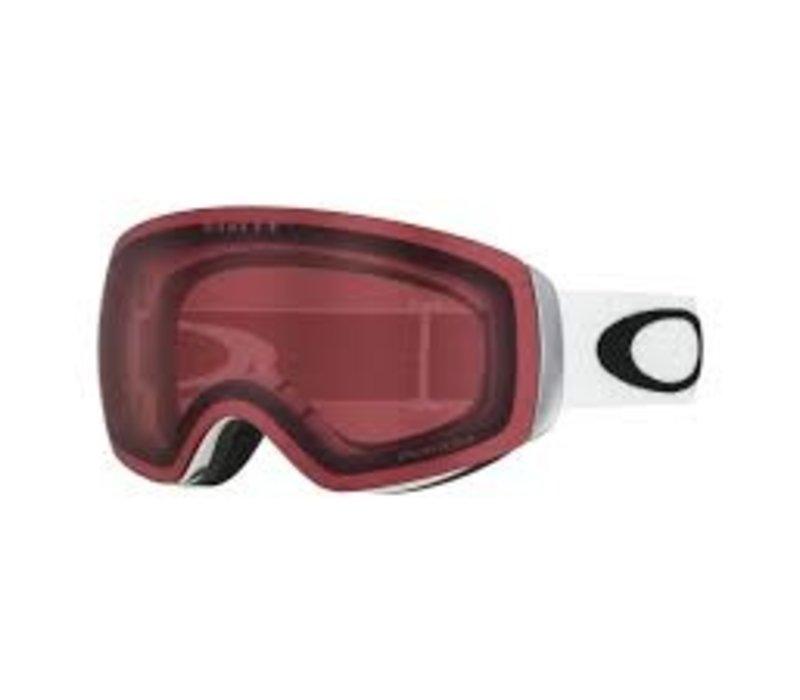 OAKLEY Flight Deck™ XM Snow Goggle