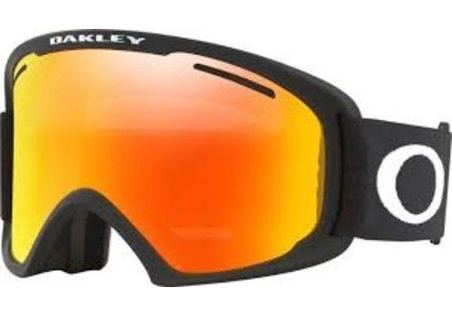 OAKLEY Oakley O-Frame® 2.0 PRO XL