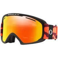 Oakley O-Frame® 2.0 PRO XL