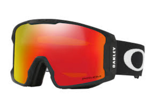 OAKLEY Oakley Line Miner™ XM Snow Goggle