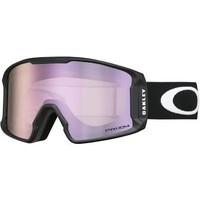 Oakley Line Miner™ XM Snow Goggle
