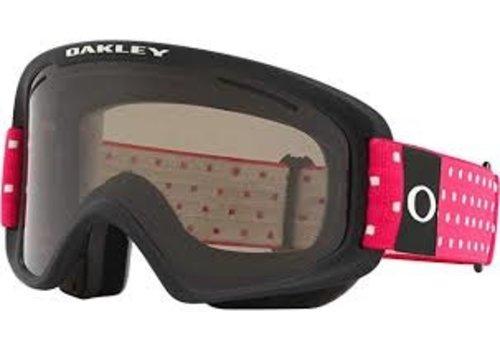 OAKLEY Oakley O-Frame® 2.0 PRO XM Snow Goggle