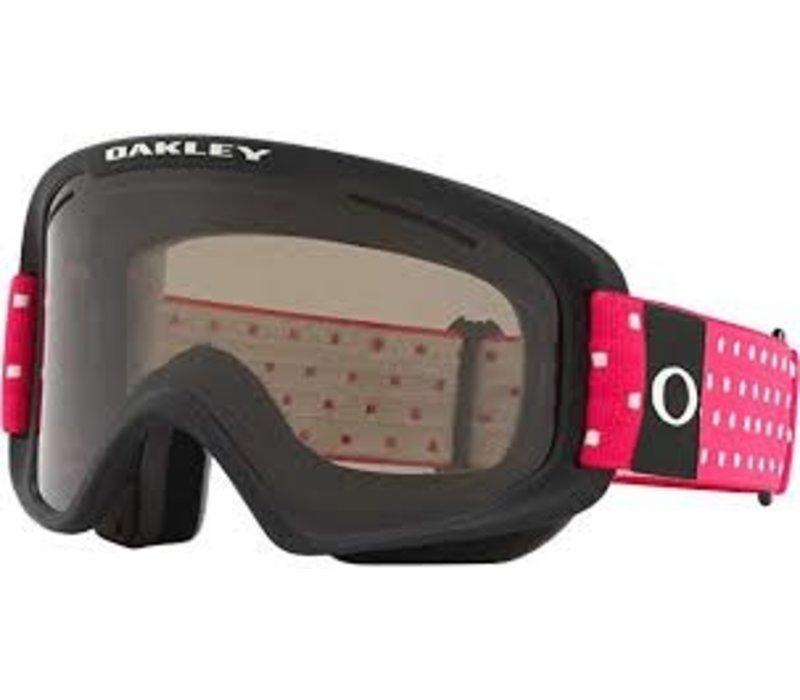 Oakley O-Frame® 2.0 PRO XM Snow Goggle
