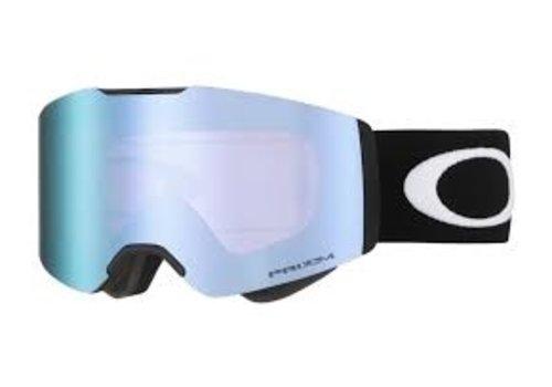OAKLEY Oakley Fall Line XM Snow Goggle