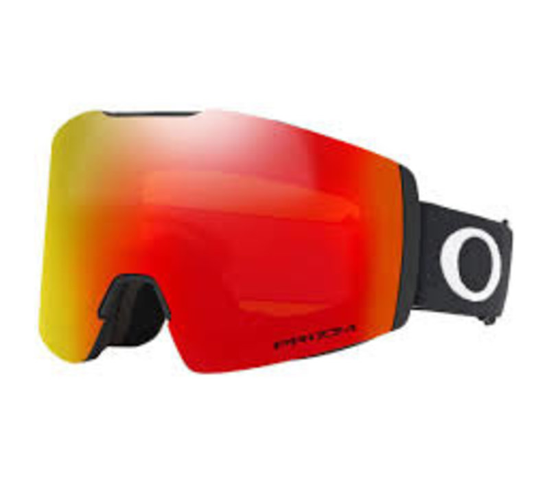 Oakley Fall Line XM Snow Goggle