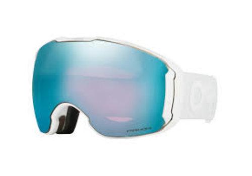OAKLEY Oakley Airbrake® XL Snow Goggle