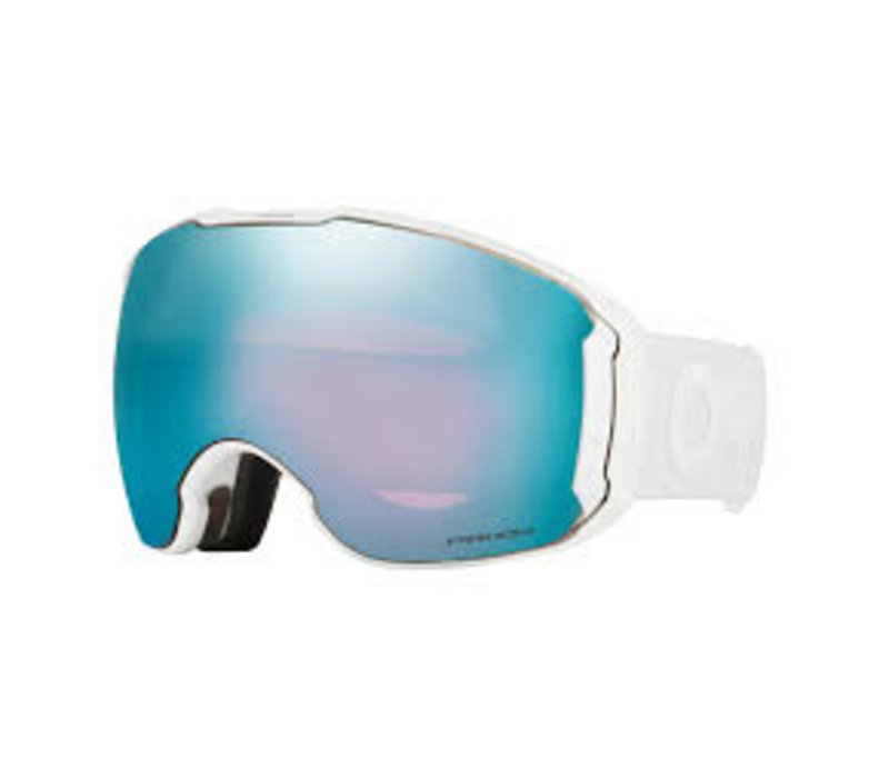 Oakley Airbrake® XL Snow Goggle