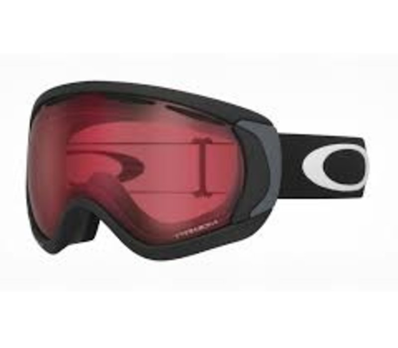 Oakley Canopy Snow Goggle