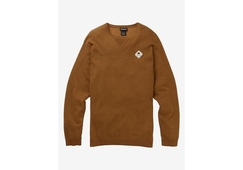 Burton Burton Men's Wild Country Sweater