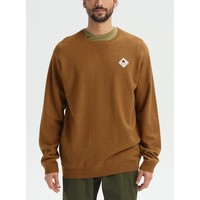 Burton Men's Wild Country Sweater