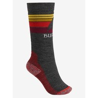 Burton Kid's Emblem Midweight Sock