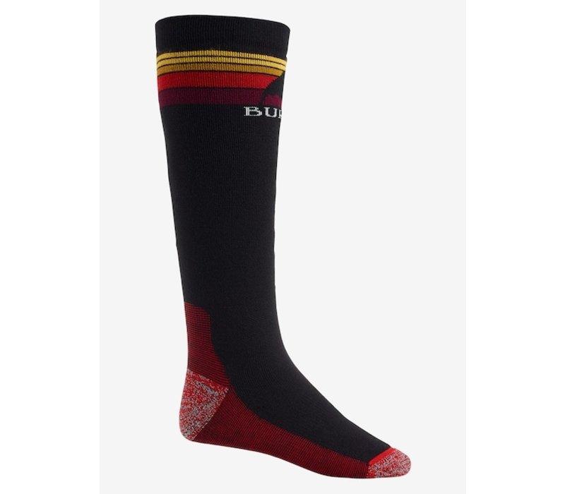 Burton Men's Emblem Midweight Sock