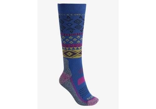 Burton Burton Women's Performance Lightweight Sock