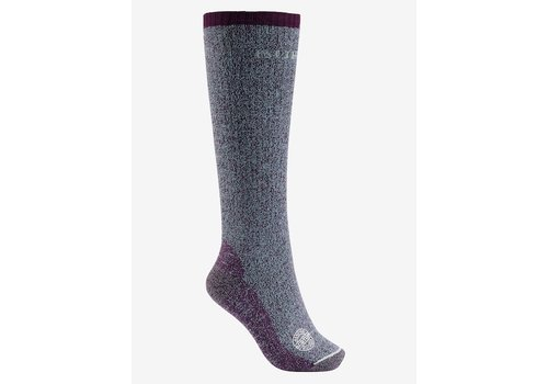 Burton Burton Women's Performance Expedition Sock