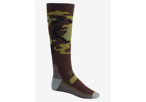 Burton Burton Men's Performance Ultralight Sock