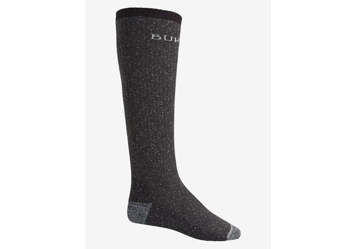 Burton Burton Men's Performance Expedition Sock
