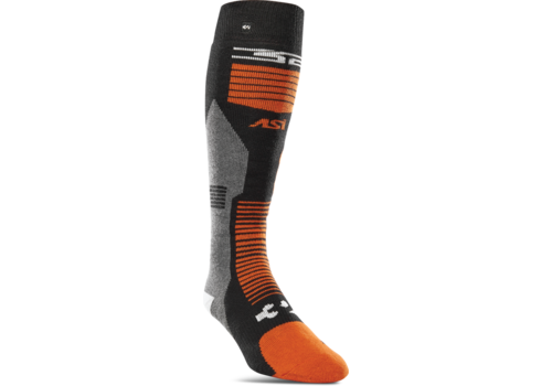 thirtytwo thirtytwo Men's ASI Merino Vapor Sock