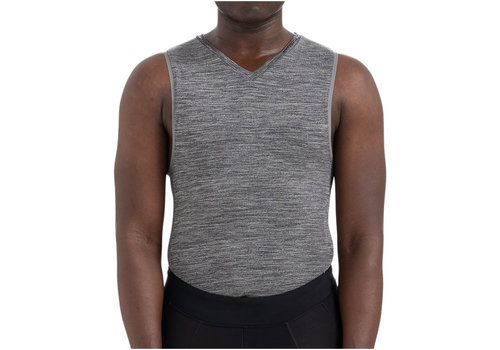 Specialized Specialized Seamless Sleeveless Base Layer - Men's