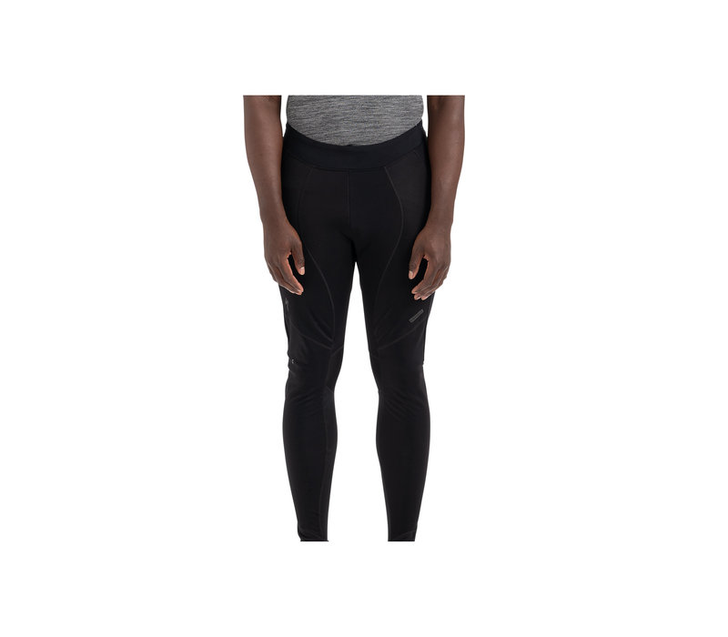 Specialized Men's Element Tight - No Chamois