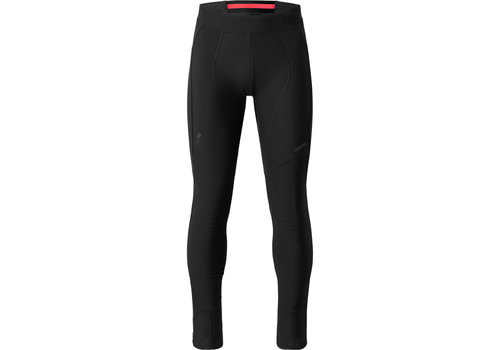 Specialized Specialized Men's Element Tight - No Chamois