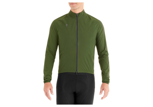 Specialized Specialized Men's Deflect™ Pac Jacket