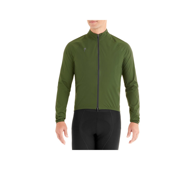 Specialized Men's Deflect™ Pac Jacket