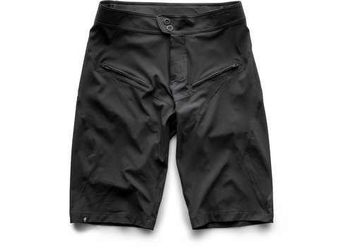 Specialized Specialized Atlas XC Comp Short - Men's