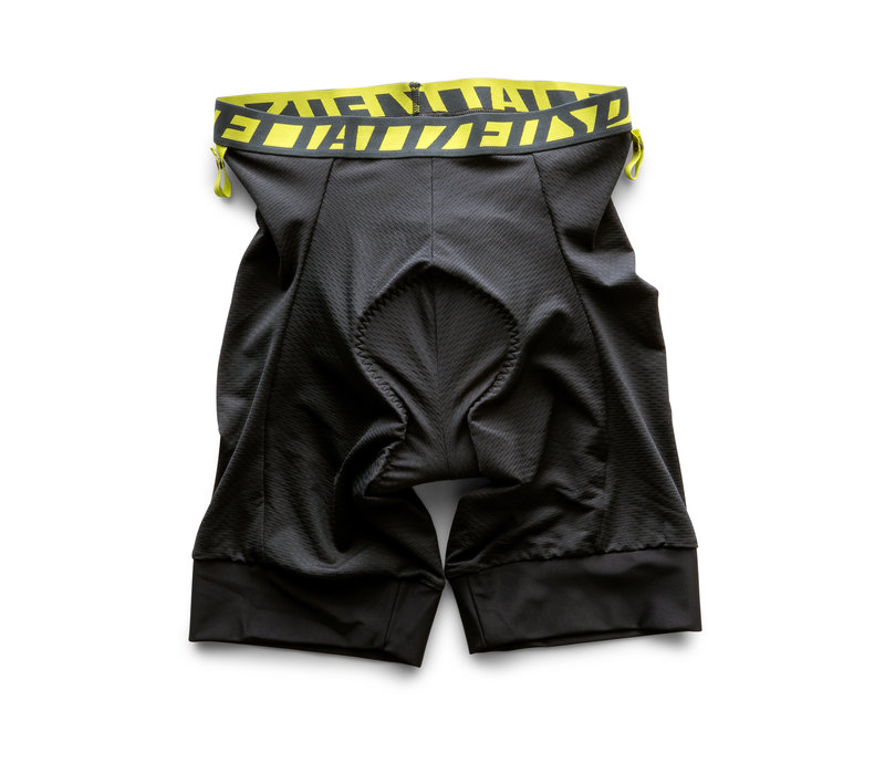 Specialized Atlas XC Comp Short - Men's