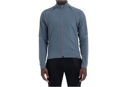 Specialized Specialized Men's Deflect™ Hybrid Jacket
