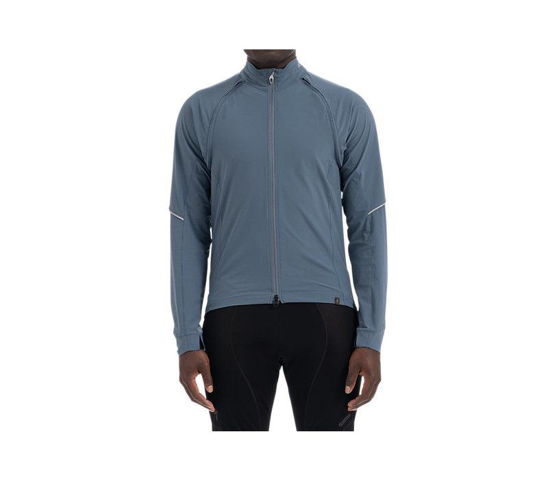 Specialized Men's Deflect™ Hybrid Jacket