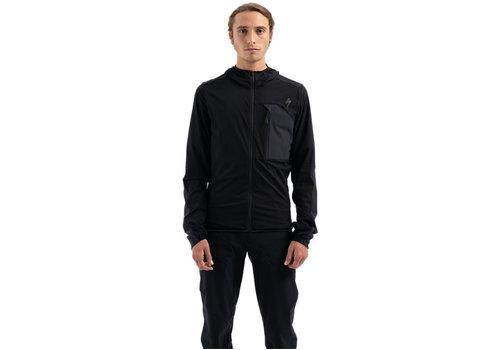 Specialized Specialized Men's Deflect™ Jacket w/ SWAT™