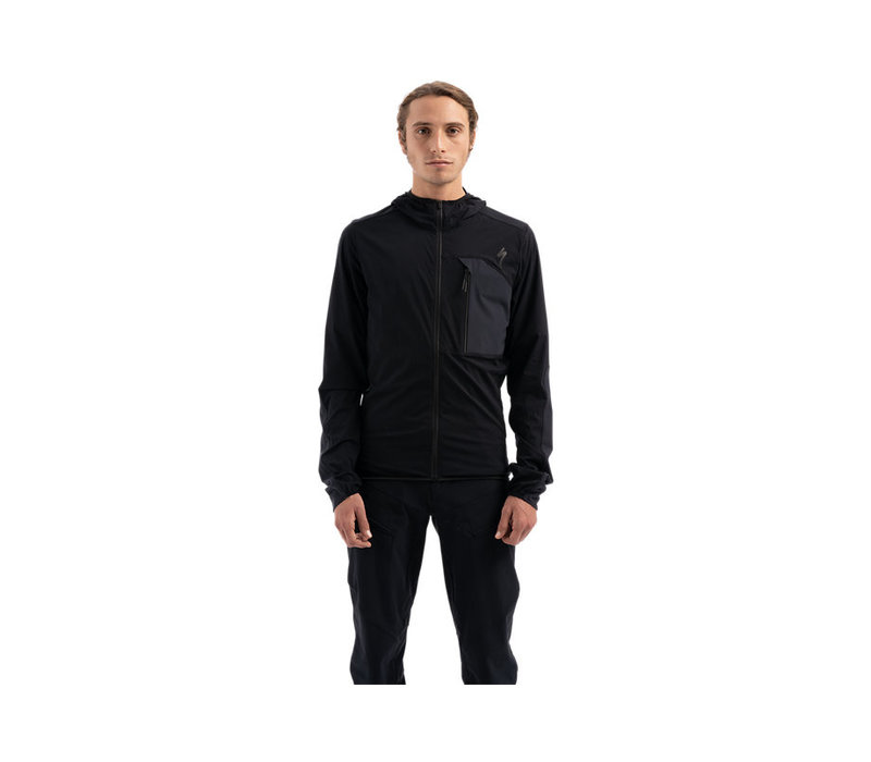 Specialized Men's Deflect™ Jacket w/ SWAT™