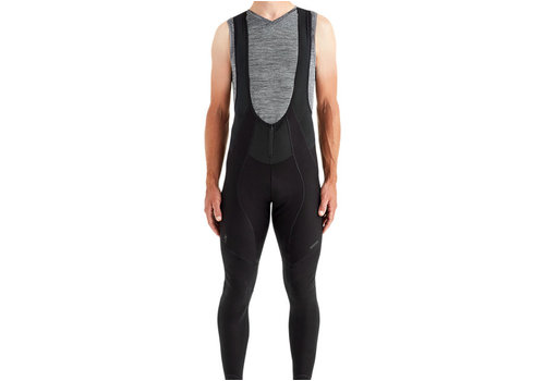 Specialized Specialized Men's Element Cycling Bib Tight