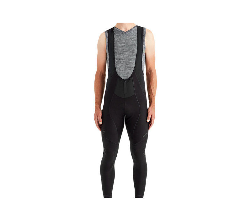 Specialized Men's Element Cycling Bib Tight