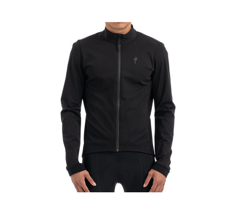Specialized Men's Element Jacket