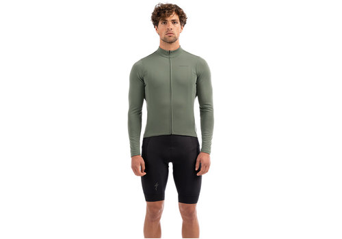 Specialized Specialized Men's RBX Classic Long Sleeve Jersey