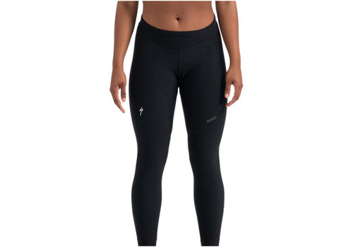 Specialized Specialized Women's Element Tight - No Chamois
