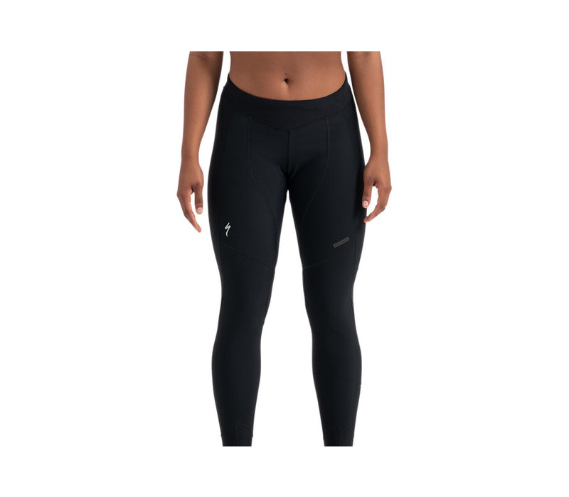 Specialized Women's Element Tight - No Chamois