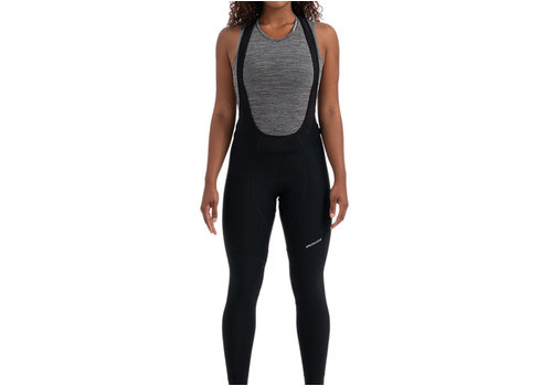 Specialized Specialized Women's Element Cycling Bib Tight