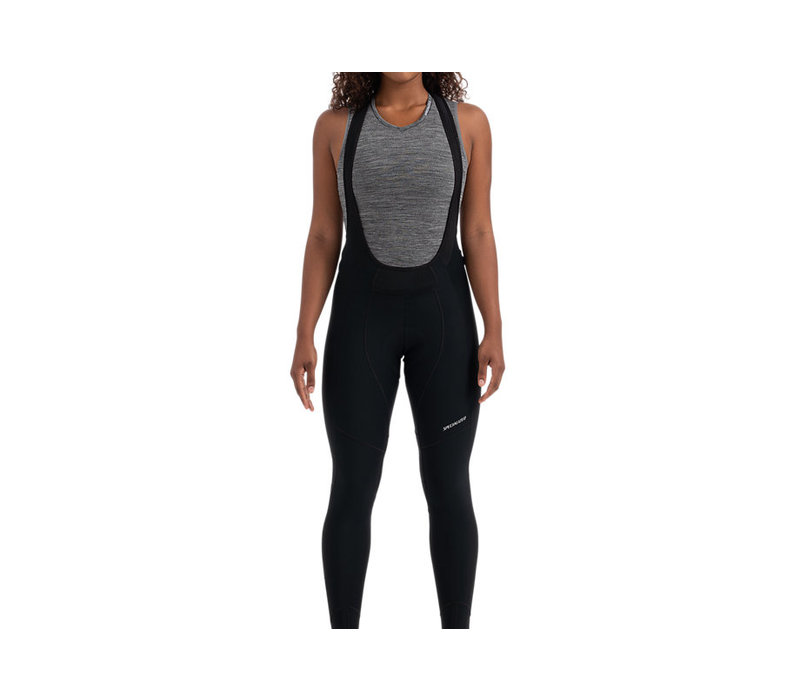 Specialized Women's Element Cycling Bib Tight