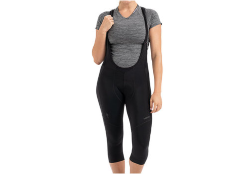 Specialized Specialized Women's Therminal™ Bib Knickers