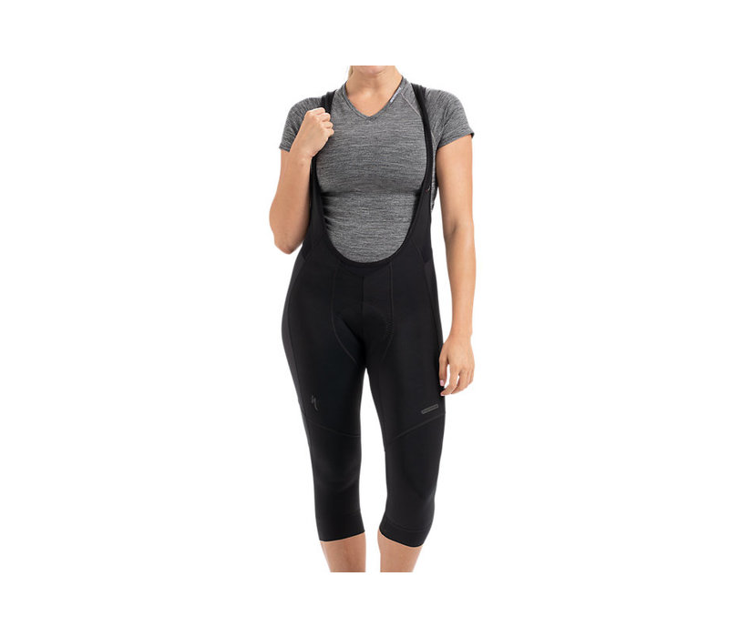 Specialized Women's Therminal™ Bib Knickers
