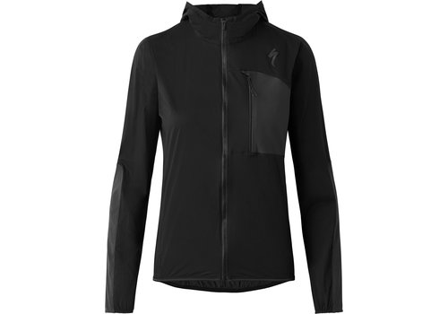 Specialized Specialized Women's Deflect™ Jacket w/ SWAT™